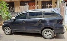 Toyota Avanza 2012 DKI Jakarta dijual dengan harga termurah
