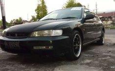 Sumatra Barat, jual mobil Honda Accord 1997 dengan harga terjangkau