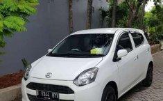 Mobil Daihatsu Ayla 2014 M dijual, DKI Jakarta