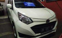 Dijual mobil bekas Daihatsu Sigra R, Bali