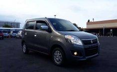 Jawa Tengah, Suzuki Karimun Wagon R GL 2017 kondisi terawat