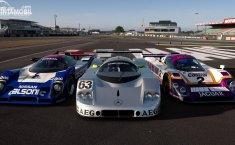 Lebih Nyata! Game Balap Gran Turismo Akan Gunakan Resolusi 8K untuk PS 5