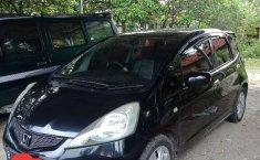 Mobil Honda Jazz 2010 S terbaik di Jawa Tengah
