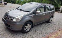 Jual mobil Nissan Grand Livina XV 2007 bekas, Jawa Tengah