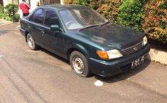 Toyota Soluna 2001 DKI Jakarta dijual dengan harga termurah