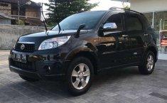 Bali, jual mobil Toyota Rush TRD Sportivo 2014 dengan harga terjangkau