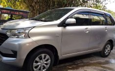 Dijual mobil bekas Toyota Avanza E, Bali