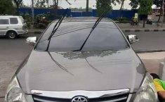 Jual Toyota Kijang Innova 2.0 G 2008 harga murah di Jawa Tengah