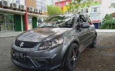 Mobil Suzuki SX4 2013 RC1 dijual, Jawa Barat