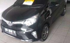 Jual mobil bekas murah Toyota Calya G 2016 di Sulawesi Selatan