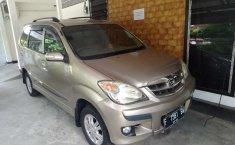 Mobil Daihatsu Xenia 2008 Xi SPORTY dijual, Jawa Barat