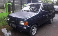 Jawa Tengah, jual mobil Isuzu Panther 2.3 Manual 1995 dengan harga terjangkau
