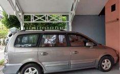 Mobil Hyundai Trajet 2005 GL8 terbaik di Sumatra Utara