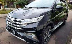 Jual cepat Daihatsu Terios R 2018 di Jawa Barat