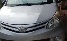 Jual Toyota Avanza E 2014 harga murah di Kalimantan Selatan