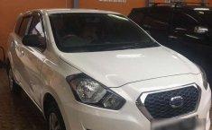 Jual mobil bekas murah Datsun GO+ Panca 2015 di Jawa Barat