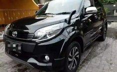 Jual mobil Toyota Rush TRD Sportivo 2015 murah di Jawa Tengah