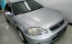 Jual mobil bekas murah Honda Civic 1.3 Manual 2000 di DIY Yogyakarta