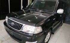 Mobil bekas Toyota Kijang LGX 2004 dijual, DIY Yogyakarta