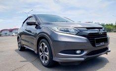 Jual mobil Honda HR-V Prestige AT 2017 terbaik di DKI Jakarta
