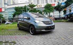 Jual Cepat Mobil Honda Freed 1.5 2011 di Jawa Timur