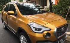 Jual Mobil Bekas Datsun Cross 2018 di Bekasi