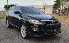 Dijual mobil Mazda CX-9 3.7 AT 2010 bekas, Jawa Timur
