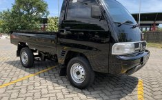 Jawa Tengah, Dijual cepat Suzuki Carry Pickup Futura 1.5 M/T 2018 bekas