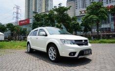 Mobil Dodge Journey SXT 2013 dijual, Jawa Timur