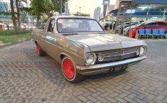Dijual mobil bekas Holden Belmont Pick Up 1967, Jawa Timur