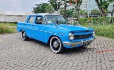 Jual mobil bekas murah Holden Special 1963 di Jawa Timur