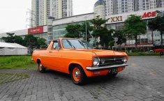 Jual mobil Holden Special 1964 dengan harga murah di Jawa Timur