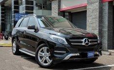 DKI Jakarta, Dijual cepat Mercedes-Benz GLE 400 2016 bekas