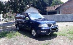 DIY Yogyakarta, Dijual cepat Toyota Kijang LGX 1.8 2003 bekas