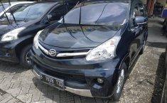 Jual mobil bekas Daihatsu Xenia R 2011 terawat di Jawa Barat