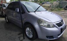 Mobil bekas Suzuki Baleno 2009 dijual, Jawa Barat