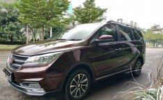 Jual cepat mobil Wuling Cortez 2018 di Jawa Barat