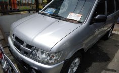 Jawa Barat, Dijual mobil Isuzu Panther SMART 2014 bekas