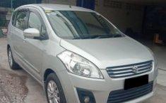 Jual Mobil Bekas Suzuki Ertiga GX 2013 di Bekasi
