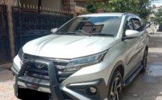 Jual Mobil Bekas Toyota Rush TRD Sportivo 2019 di Bekasi
