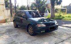 Dijual Mobil Toyota Starlet 1.3 SEG 1995 di DIY Yogyakarta