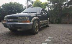 Jual Chevrolet Blazer DOHC LT 2000 harga murah di Jawa Barat