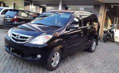 Jawa Barat, Daihatsu Xenia Xi 2010 kondisi terawat