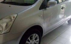 Jawa Tengah, jual mobil Nissan Grand Livina 2013 dengan harga terjangkau