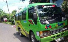 Jual Isuzu Elf 2.8 Minibus Diesel 2009 harga murah di DKI Jakarta