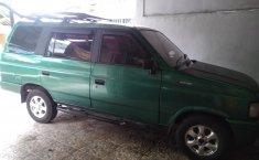 Dijual mobil Isuzu Panther 2.5 1998 bekas, Jawa Barat