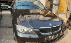 Dijual cepat BMW 3 Series 320i 2005 bekas, Jawa Barat