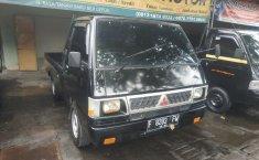 Jual Mobil Bekas Mitsubishi Colt L300 Standard 2009 di Jawa Barat