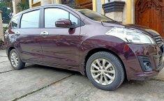 Jual mobil Suzuki Ertiga GX 2013 murah di Jawa Barat