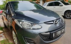 Dijual Mobil Bekas Mazda 2 S 2012 di Bekasi